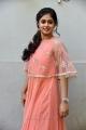 Actress Meghasri Images @ Amrutha Varshini Movie Opening