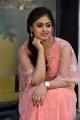 Amrutha Varshini Movie Actress Megha Sri Images