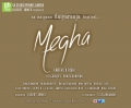 Megha Tamil Movie Wallpapers