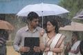 Ashwin Kakumanu, Srushti in Megha Tamil Movie Stills