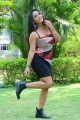 BCom Lo Physics Actress Meghana Chowdary Pictures