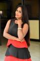 Actress Meghana Chowdary Stills @ Hello Madam First Look Launch