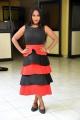 Hello Madam Movie Heroine Meghana Chowdary Stills