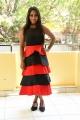 Hello Madam Movie Actress Meghana Chowdary Stills
