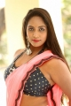 Actress Meghana Chowdary Hot Images @ Ranasthalam Movie Audio Launch