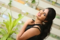 Actress Meghana Lokesh Wallpapers HD
