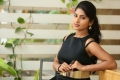 TV Actress Meghana Lokesh Wallpapers HD
