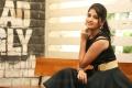 Telugu Actress Meghana Lokesh Wallpapers HD
