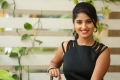 Serial Actress Meghana Lokesh Wallpapers HD