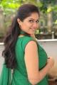 Narasimhan IPS Heroine Meghana Raj Cute Stills