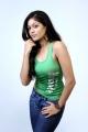 Meghna Sunder Raj Latest Hot Photo Shoot Pics