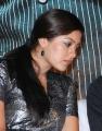 Actress Meghana Raj Latest Hot Spicy Photo Gallery
