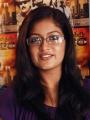 Meghana Raj New Hot Pics