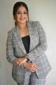 Actress Meghana Raj New Photoshoot Stills