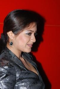 Meghana Sunder Raj Latest Hot Pics Stills