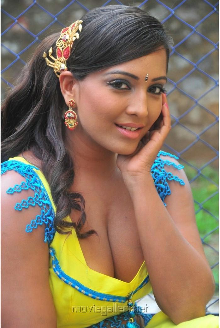 Meghna naidu hot xxx recommend