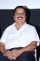 Sivakumar @ Mehandi Circus Audio Launch Stills