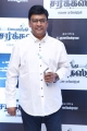 K Bhagyaraj @ Mehandi Circus Audio Launch Stills