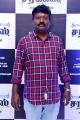 Director Saravana Rajendhiran @ Mehandi Circus Audio Launch Stills