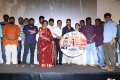 Mehandi Circus Movie Audio Launch Stills