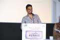 SR Prabhu @ Mehandi Circus Audio Launch Stills