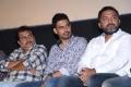 Ezhil, SR Prabhu, Rajasekar Pandian @ Mehandi Circus Audio Launch Stills