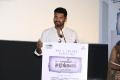 Vijay Yesudas @ Mehandi Circus Audio Launch Stills