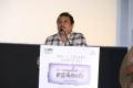 Ezhil @ Mehandi Circus Audio Launch Stills