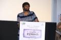 H Vinoth @ Mehandi Circus Audio Launch Stills