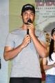 Akash Puri @ Mehbooba Movie Naa Pranam Song Launch Stills