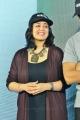 Actress Charmi @ Mehbooba Movie Naa Pranam Song Launch Stills