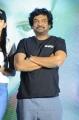 Director Puri Jagannadh @ Mehbooba Movie Naa Pranam Song Launch Stills