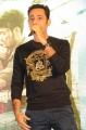 Mehbooba Movie Naa Pranam Song Launch Stills
