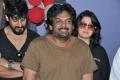 Director Puri Jagannadh @ Mehbooba Movie Pre Release Function Photos