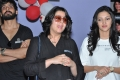 Charmme @ Mehbooba Movie Pre Release Function Photos