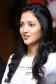 Actress Neha Shetty @ Mehbooba Movie Pre Release Function Photos