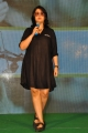 Actress Charmi @ Mehbooba Movie Press Meet Stills