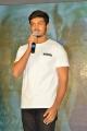 Actor Akash Puri @ Mehbooba Movie Press Meet Stills