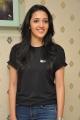 Actress Neha Shetty @ Mehbooba Movie Press Meet Stills