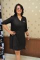 Actress Charmme @ Mehbooba Movie Press Meet Stills