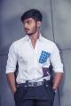 Actor Akash Puri Mehbooba Movie Stills