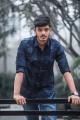Mehbooba Movie Hero Akash Puri HD Stills