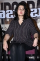 Actress Charmi @ Mehbooba Thank You Meet Photos