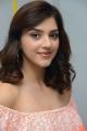 Actress Mehreen Kaur Pirzada New Pics @ Aswathama Movie Interview