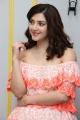 Actress Mehreen Pirzada New Pics @ Aswathama Movie Interview