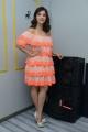 Actress Mehreen Kaur New Pics @ Aswathama Movie Interview