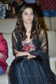 Actress Mehreen Kaur Pirzada New Photos @ Kavacham Teaser Launch