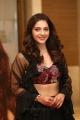 Actress Mehreen Pirzada New Photos @ Kavacham Teaser Launch