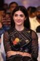 Actress Mehreen Pirzada Latest Photos @ F2 Movie Success Meet