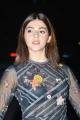 Actress Mehreen Latest Photos @ F2 Movie Success Meet